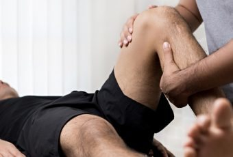 Concierge Physicians for Joint Replacement and Sports medicine